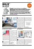 schlafen - Holm - Seite 5