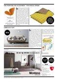 schlafen - Holm - Seite 6
