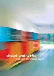 Weiters - Drexel und Weiss