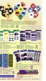 2010 - Australian Products Co. - Page 3