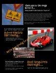 BSSC March Snojob - Balboa Ski and Sports Club - Page 4