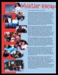 BSSC March Snojob - Balboa Ski and Sports Club - Page 6