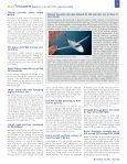 Optimism as EU 'stops clock' on emissions trading scheme - AviTrader - Page 5