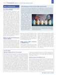 Optimism as EU 'stops clock' on emissions trading scheme - AviTrader - Page 6
