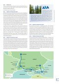 Black Forest, Bavaria & the Tyrol - Albatross Tours - Page 2