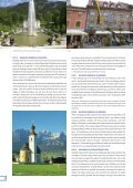 Black Forest, Bavaria & the Tyrol - Albatross Tours - Page 3