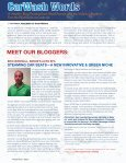 JOIN US IN - WashTrends - Page 7