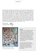 GEMEINDEBRIEF - EmK - Seite 3