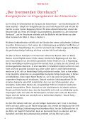 GEMEINDEBRIEF - EmK - Seite 4