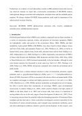 View - Leicester Research Archive - University of Leicester - Page 2