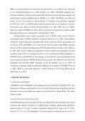 View - Leicester Research Archive - University of Leicester - Page 3