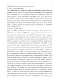 View - Leicester Research Archive - University of Leicester - Page 6