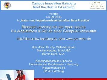 Download - Campus Innovation Hamburg