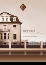 Referenzkatalog update 2012
