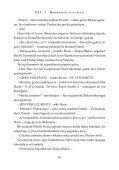 Hermionos paslaptis - Alma littera - Page 4