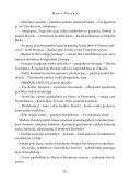 Hermionos paslaptis - Alma littera - Page 5