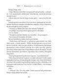 Hermionos paslaptis - Alma littera - Page 6
