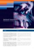 Transportband LT - Köster Systemtechnik - Page 3