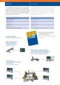 Transportband LT - Köster Systemtechnik - Page 6