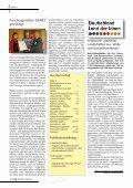 Forschungsinstitut ERiNET - Erfinder Visionen - Seite 2