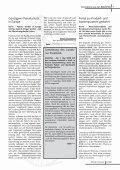 Forschungsinstitut ERiNET - Erfinder Visionen - Seite 3