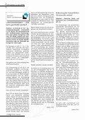 Forschungsinstitut ERiNET - Erfinder Visionen - Seite 4