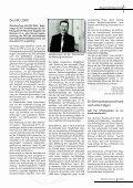 Forschungsinstitut ERiNET - Erfinder Visionen - Seite 5