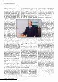 Forschungsinstitut ERiNET - Erfinder Visionen - Seite 6