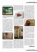 Forschungsinstitut ERiNET - Erfinder Visionen - Seite 7