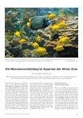 Liebe Freunde des Kölner Zoos! - Seite 5