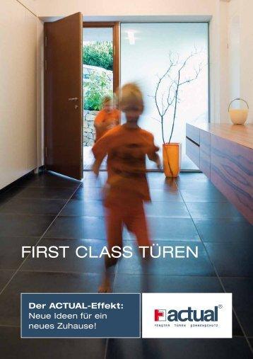 actual_tueren_2012.pdf (9.8 MB)