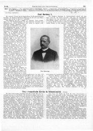 Zentralblatt der Bauverwaltung : Nachrichten d ... - pasquay.net