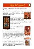 Meditation - der Weg in die eigene Mitte - Seite 3
