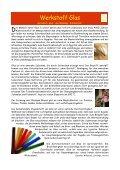 Meditation - der Weg in die eigene Mitte - Seite 5