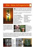 Meditation - der Weg in die eigene Mitte - Seite 6