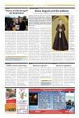 Lach- statt Liebeskunst - Dresdner Akzente - Page 2