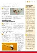 Justagefreie High-Power Dünnfilm-Polarisatoren - Laser Components - Seite 3