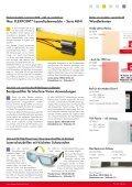 Justagefreie High-Power Dünnfilm-Polarisatoren - Laser Components - Seite 5