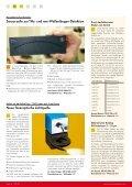 Justagefreie High-Power Dünnfilm-Polarisatoren - Laser Components - Seite 6