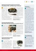 Justagefreie High-Power Dünnfilm-Polarisatoren - Laser Components - Seite 7