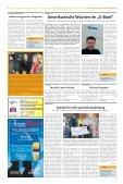 10 Jahre - Dresdner Akzente - Page 2
