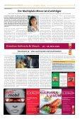 10 Jahre - Dresdner Akzente - Page 3