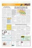 10 Jahre - Dresdner Akzente - Page 4