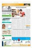 10 Jahre - Dresdner Akzente - Page 6