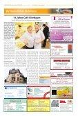 10 Jahre - Dresdner Akzente - Page 7