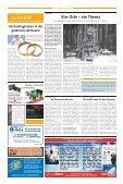 Dresdner Journal - Dresdner Akzente - Page 2