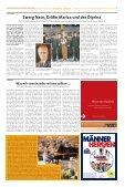 Dresdner Journal - Dresdner Akzente - Page 3