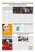 Dresdner Journal - Dresdner Akzente - Page 4
