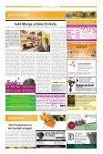 Dresdner Journal - Dresdner Akzente - Page 5
