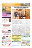 Dresdner Journal - Dresdner Akzente - Page 6